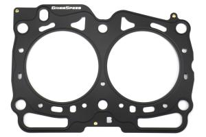 GrimmSpeed Head Gasket Set 1.5mm - Subaru STI 2008 - 2020
