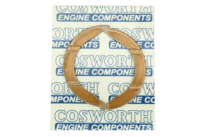 Cosworth Engine Thrust Bearing Set Standard ( Part Number:COS1 PR7937)