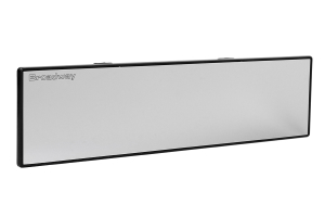 Napolex Broadway Air Rear View Mirror Flat 300mm ( Part Number:BRO BW226)