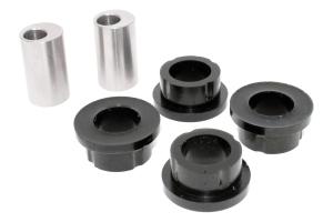 Torque Solution Adjustable Rear Lower Inner Control Arm Bushing Kit - Subaru Models (inc. 2008+ WRX/STI / 2008+ Forester XT)