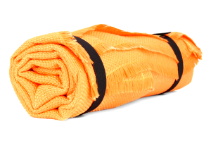 Thermo Tec Fire Suppression Blanket 40in x 60in (Part Number: )