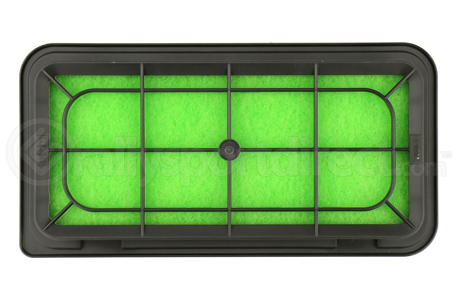 HKS Super Hybrid Air Filter (Part Number:70017-AT020)