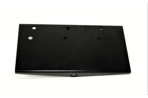 Crawford Switch Board Mount - Universal