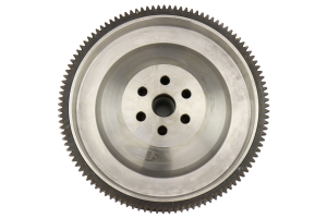 South Bend Clutch Stage 2 Endurance Clutch Kit - Mazdaspeed 3 2007-2013