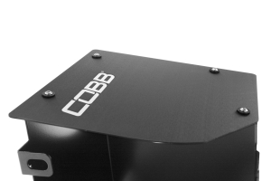 COBB Tuning SF Intake Air Box ( Part Number:COB 724150)