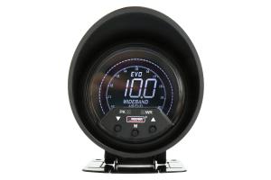 ProSport Premium EVO Wideband Air Fuel Ratio Gauge w/ Sensor Multi Color 60mm ( Part Number: 238EVOAFRPK4.9-WO)