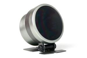 STRi DSD Amber 52mm Fuel Pressure Gauge ( Part Number:STR SLM5235)