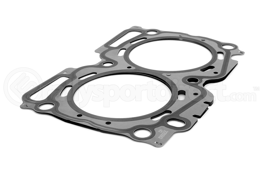Subaru OEM Head Gasket ( Part Number:SUB 11044AA642)