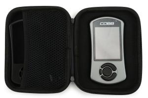 COBB Tuning V3 Accessport - Porsche Boxster 2009-2012 / Cayman 2009-2012