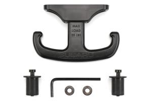 Subaru Trunk Hook - Subaru Impreza 2017+