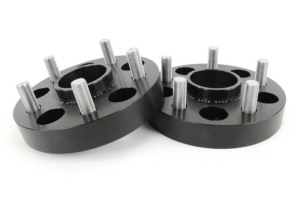 PERRIN Wheel Spacer Set 27mm 5x120 Pair (Part Number: )