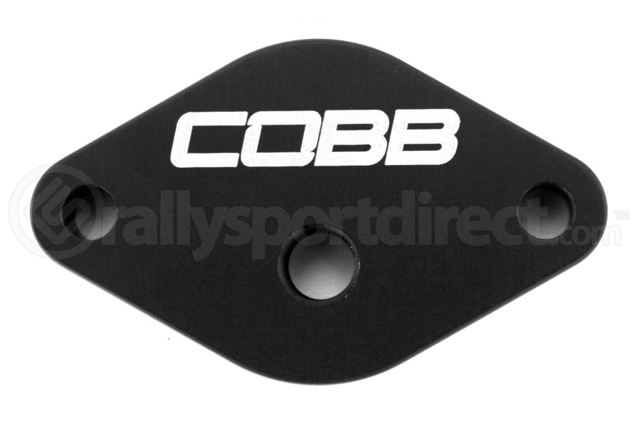 COBB Tuning Sound Symposer Delete ( Part Number:COB 891100)
