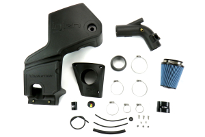 Injen Cold Air Intake System ( Part Number:INJ EVO1800)