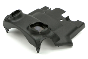 ATI ePod Dual 52mm Steering Column Gauge Pod (Part Number: )