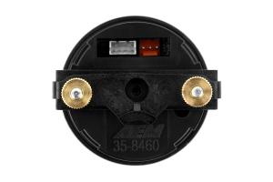 AEM Boost Gauge 35psi Analog 52mm ( Part Number:AEM 30-5132)