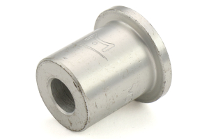 Mooresport Solid Steering Rack Bushing Kit (Part Number: )