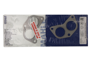Mahle Exhaust Manifold Gasket Set (Part Number: )
