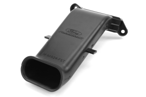 Ford Racing Cold Air Intake (Part Number: )