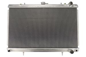 Koyo Aluminum Racing Radiator Manual Transmission JDM - Nissan Skyline GTR/GTS 2.6T 1989-1993 JDM ONLY