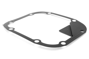 Subaru OEM Differential Gasket R180 (Part Number: )
