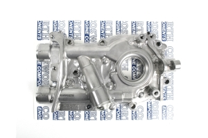 Cosworth High Pressure Blueprinted Oil Pump Kit (Part Number: )