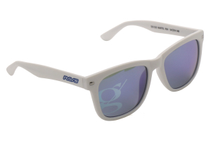 Gram Lights Sunglasses Blue - Universal
