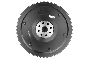 Exedy Stage 4 Heavy Duty Twin Metallic Disc Clutch Kit ( Part Number:EXE FM032SD)