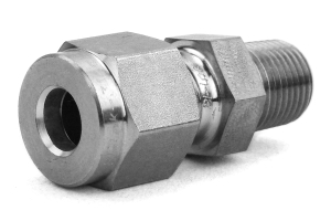 Defi Advance BF Exhaust Temperature Imperial 60mm Gauge (Part Number: )