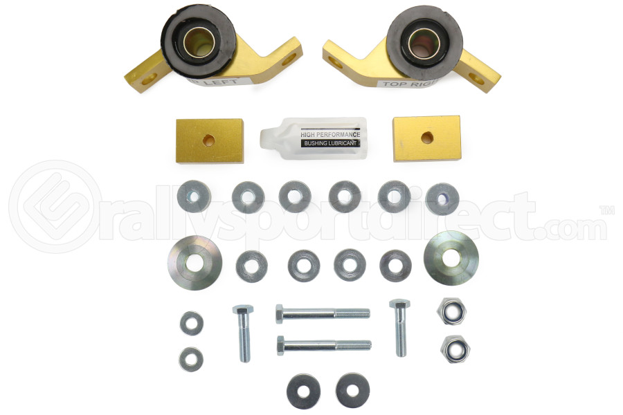 Whiteline Anti Lift Kit (Part Number:KCA359)