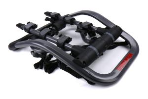 Yakima Halfback 3 Bicycle Trunk Rack - Universal