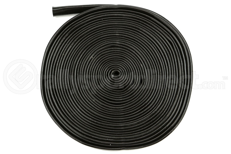 Thermo Tec Ignition Wire Sleeving 3/8in x 25ft Black ( Part Number:THE 14040)