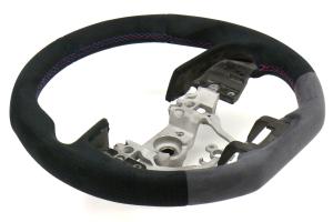 Prova Sports Steering Wheel 362R - Subaru Models inc. Forester 2014-2016 / Legacy 2.5i 2014+