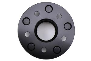 FactionFab 5x100 to 5x114.3 25mm Conversion Wheel Spacers - Subaru Models (inc. 2002-2014 WRX)