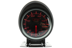 ProSport Premium Boost Gauge (Part Number: )