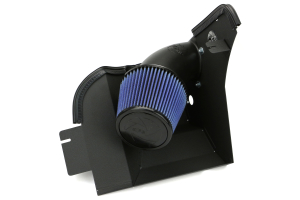 aFe Power Magnum FORCE Stage 2 Pro Cold Air Intake (Part Number: )