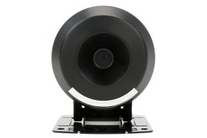 ProSport Premium Mounting Cup Black 52mm (Part Number: )