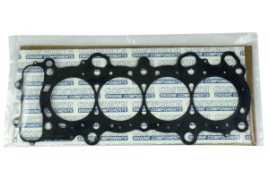 Cosworth High Performance Head Gasket 0.38mm (Part Number: )