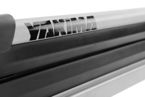 Yakima Big PowderHound (Part Number: )
