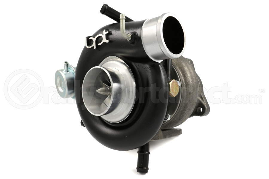 Blouch Dominator 1.5XT-R 10cm^2 Turbo (Part Number:DOM1.5XT)