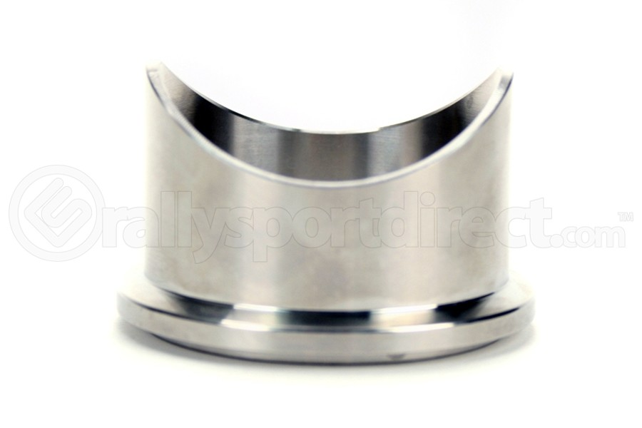 Tial Stainless Steel Blow Off Valve Flange (Part Number:BVWFSS)