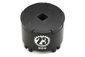 Company23 Sundial Bearing Carrier Tool 1 - Universal