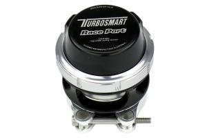 Turbosmart Universal Raceport Black ( Part Number:TBS TS-0204-1104)