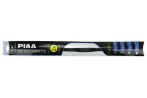 PIAA Aero Vogue Premium Silicone Wiper Blade 14In (Part Number: )