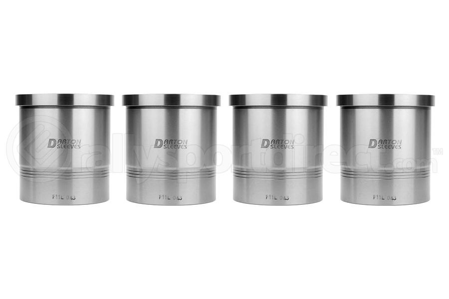 Darton Iron Dry Sleeves ( Part Number:DAR 300-031-3)