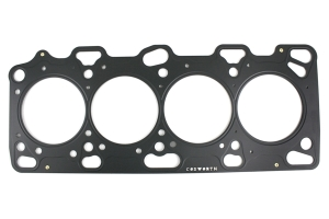 Cosworth High Performance Head Gasket 1.5mm ( Part Number: 20001690)