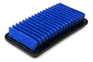 Blitz SUS Panel Air Filter SF-43B ( Part Number: 59507)