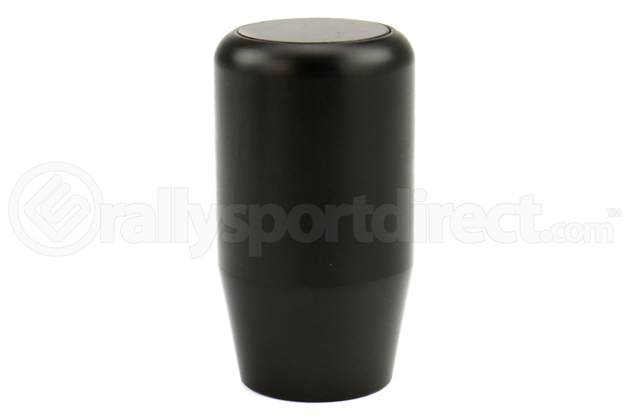 Tomei Type-S Duracon Shift Knob M12x1.25 (Part Number:TF101B-0000B)