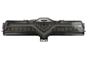 GCS 4th Brake / Reverse Light Smoked (Part Number: )