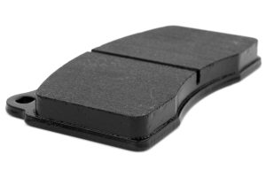 Hawk DTC-60 Front Brake Pads (Part Number: )