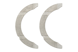 Cosworth Thrust Bearing Set ( Part Number:COS1 20007178)